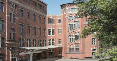 BilinGO Campus