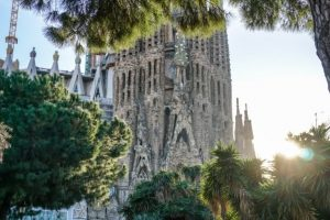 ancient-architecture-barcelona-998736(1)