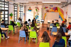 Hammelrath-Besuch BilinGO Campus_Nov18(1)
